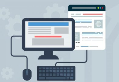 6 Important Reasons Why You Should Opt For A Static Website