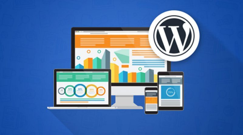 Why We Need To Keep The WordPress Themes And Plugins Upto Date?